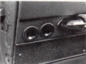 1958-corvette-door-panel-courtesy-lamps