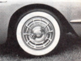 1958-corvette-stock-wheel-cover-and-center-spinner