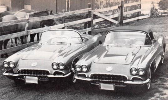 2-1958-corvettes