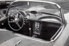 1958-corvette-dashboard