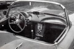 1958-corvette-dashboard