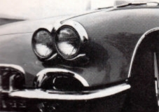 1958-corvette-dual-headlamps