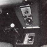 1958-corvette-front-console