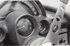 1958-corvette-instrument-cluster-tach