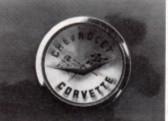 1958-corvette-nameplate