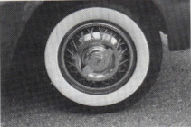 corvair-monza-special-wheel-covers